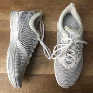 Nike Strike Fly Knit Sneakers